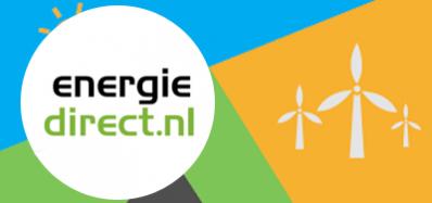 energiedirect energieleverancier