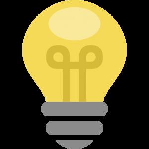 Overzicht van energieleveranciers