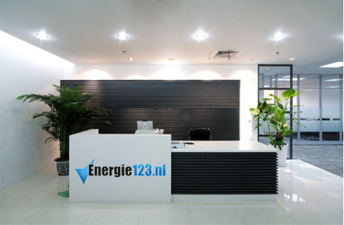 energie123-contact