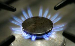 energierekening opnieuw omlaag
