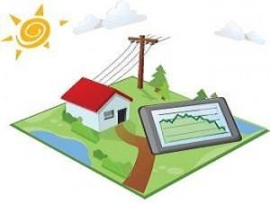 energierekening verlagen