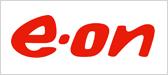 Eon energieleverancier