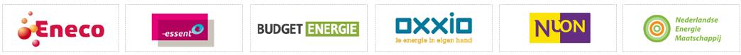 logo-energieleveraniers-energie123-nl