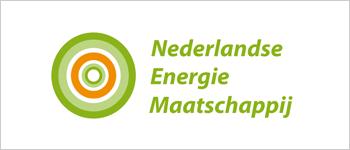nederlandse-energie-maatschappij-aanbieding