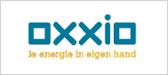 Oxxio energieleverancier