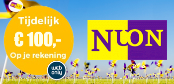 Afbeeldingsresultaat voor Nuon web only afbeelding
