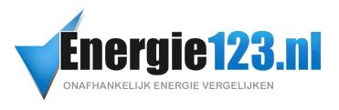 Energie123.nl