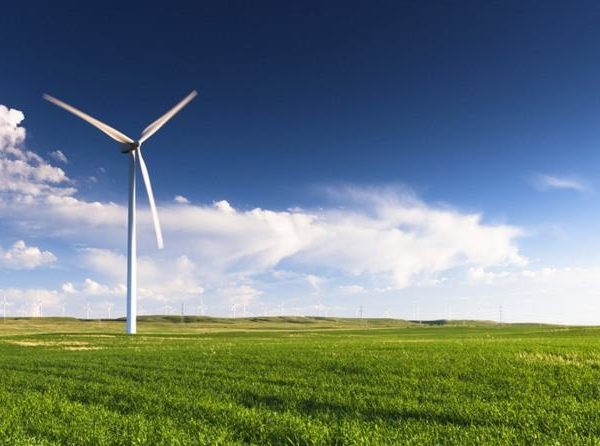 Stijging energietarieven in 2018