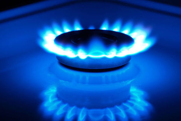 Wat is aardgas?