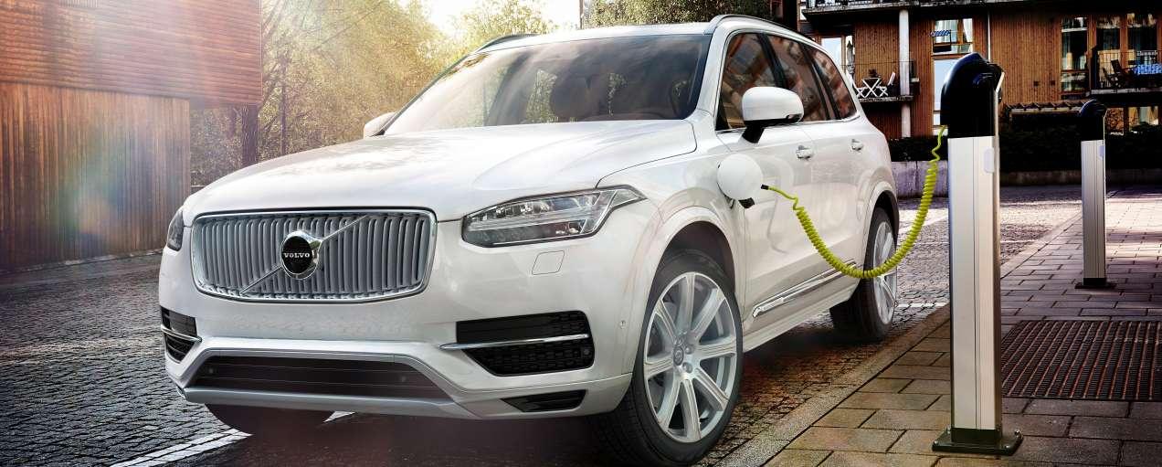Geld besparen op het laden van elektrische auto's