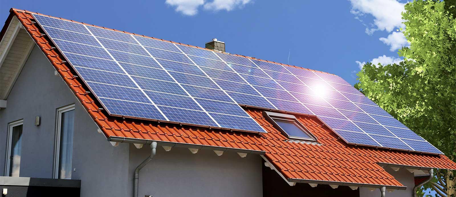 Hoe werkt het terugleveren van energie?