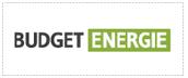 budgetenergie zakelijk