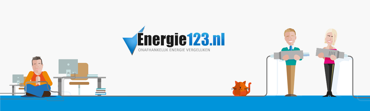 Over Energie123.nl